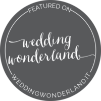 avverasogni wedding planner ancona