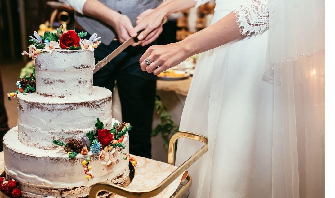 Cake Design SI O NO?