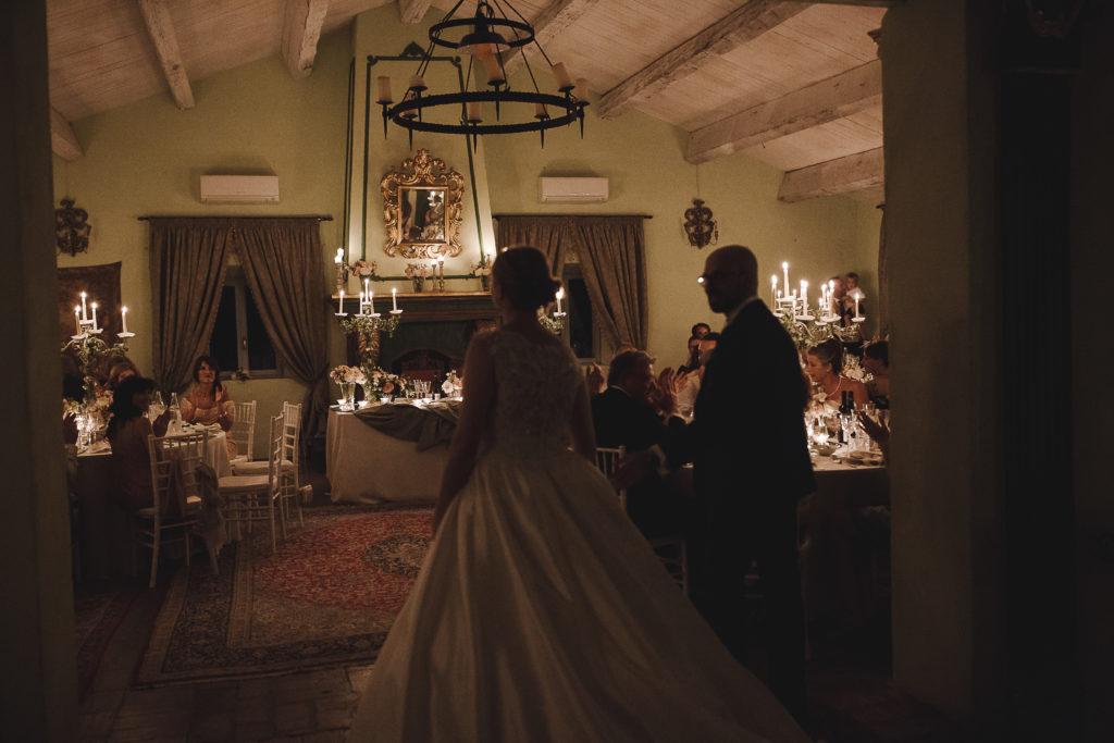 matrimonio post covid