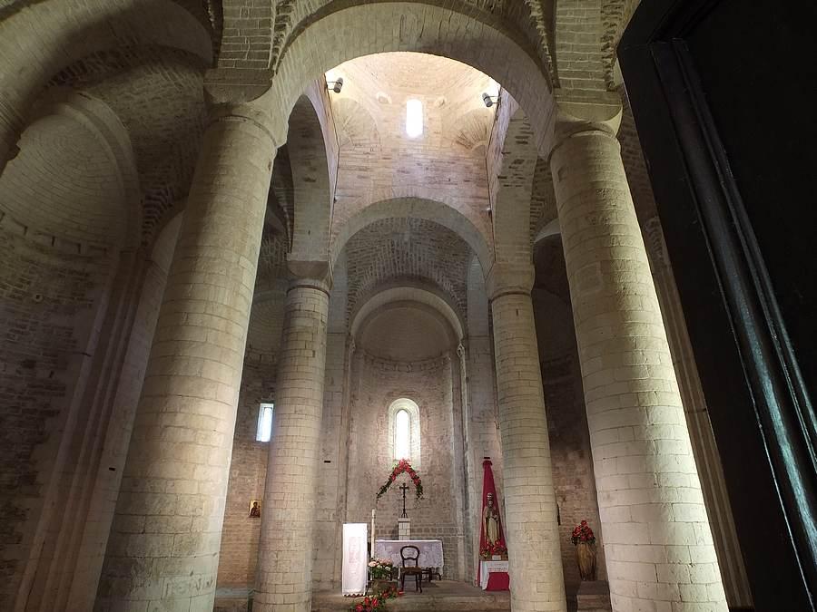 le 10 chiese più belle