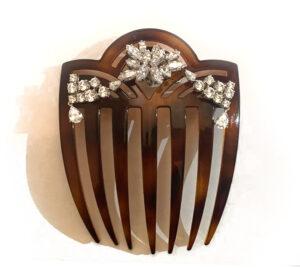 gioielli da sposa su misura