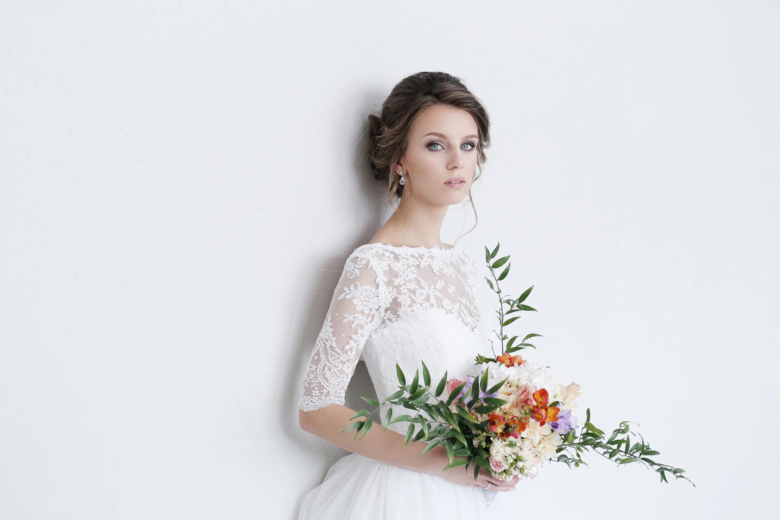 galateo della sposa