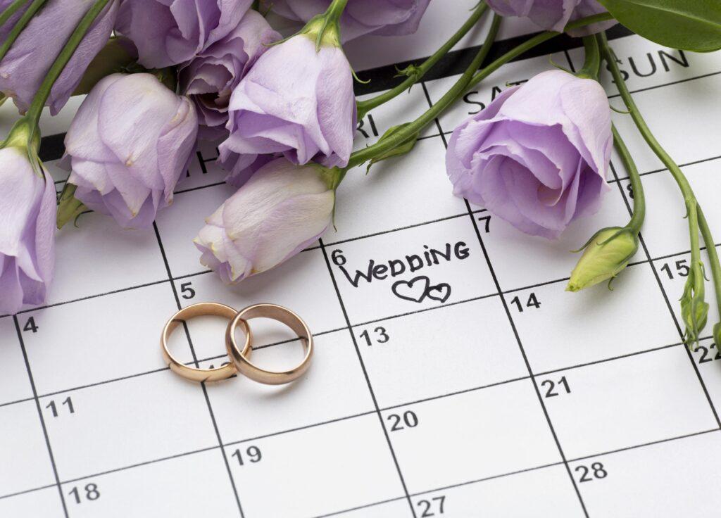 come scrivere le partecipazione di nozze